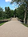 IMG 3961 - panoramio.jpg