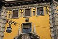 IMG 5235 - MI - Palazzo Anagrafe - Foto Giovanni Dall'Orto - 17-Febr-2007.jpg