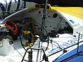 IMOCA-Aviva-cockpit-in-Plymouth.jpg