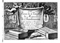 IMSLP110972-PMLP43746-Chambonnieres - Les Pieces de Clavecin Livre Premier.pdf