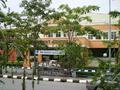 INTI Nilai Student Centre.png