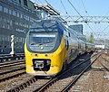 IRM 9568 IC Maastricht te Eindhoven (8714124427).jpg