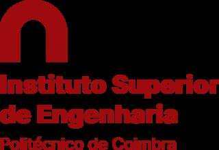 Instituto Superior de Engenharia de Coimbra