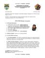 ISN 00006, Norullah Noori's JTF-GTMO Detainee Assessment.pdf