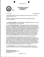 ISN 00143, Mohammed Saghir's Guantanamo detainee assessment.pdf