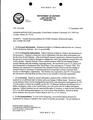 ISN 00143, Mohammed Saghir's Guantanamo detainee assessment.pdf