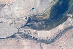 ISS-59 Flooding near Basrah, Iraq (2).jpg