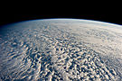 ISS034E016601 - Stratocumulus Clouds - Pacific Ocean.jpg
