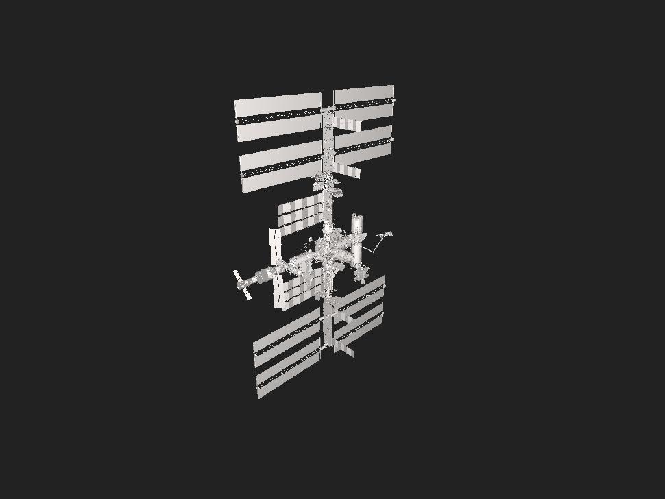 ISS 2016.stl