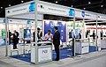ITU Telecom World 2016 - Exhibition (22815596338).jpg