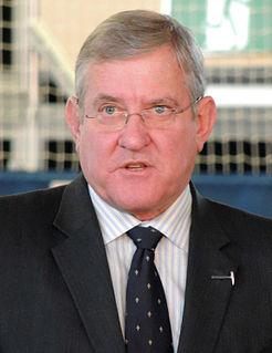 Ian Macfarlane (politician)