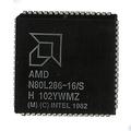Ic-photo-AMD--N80L286-16 S-(286-CPU).png