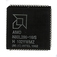 Ic-photo-AMD--N80L286-16 S-(286-CPU).png