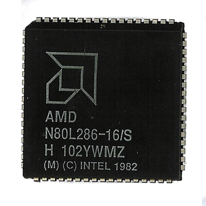 File:Ic-photo-AMD--N80L286-16 S-(286-CPU).png