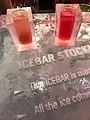 Ice Bar Stockholm (31488450854).jpg