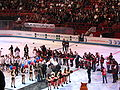 Ice Hockey French Cup 2008 57.JPG
