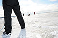 Ice rescue training exercise Marblehead, Ohio 130209-G-AW789-0889.jpg