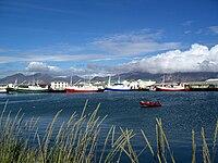Iceland Höfn.jpg