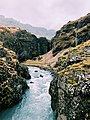 Iceland mountains and waterfalls.jpg