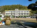 Ichikikushikino Kawakami Elementary school.JPG