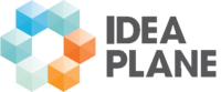 IdeaPlane Logo.png