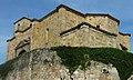 Iglesia Parroquial de San Pedro Advíncula,Lierganes,(Cantabria)..jpg