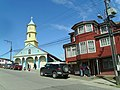 Iglesia San Carlos de Borroneo - Chonchi - Chiloé - panoramio.jpg