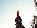 Iglesia San Francisco 1 9509 Lr.jpg