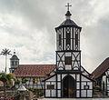 Iglesia San Martin de Tours.jpg