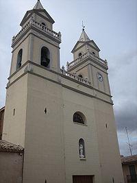 Alguena Wikipedia