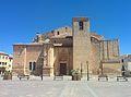 Iglesia de San Blas, Villarrobledo.jpg