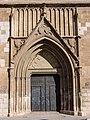 Iglesia de San Francisco-Teruel - PB161237.jpg