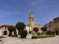 Iglesia de San Martin de Anguciana.jpg