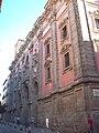 Iglesia de San Millán y San Cayetano (Madrid) 01.jpg