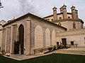 Iglesia de San Pedro-Teruel - P9126478.jpg
