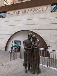 Iglesia de San Pedro-Teruel - P9126487.jpg