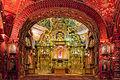 Iglesia de Santo Domingo, Quito, Ecuador, 2015-07-22, DD 197-198 HDR.JPG