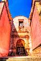 Iglesia de Tlalpujahua - panoramio.jpg