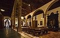 Iglesia de la Inmaculada Concepción, San Cristóbal de La Laguna, Tenerife, España, 2012-12-15, DD 09.jpg