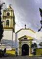 Iglesia del Calvario en Tecamachalco.jpg