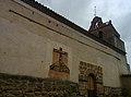Iglesia del Salvador, Urones de Castroponce 04.jpg