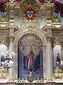 Igreja de São Brás, Arco da Calheta, Madeira - IMG 3241.jpg