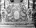 Igreja do antigo Convento de São Francisco, Porto, Portugal (3542482278).jpg