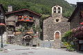 Igrexa de Sant Serní de Llorts. Ordino. Andorra 88.jpg