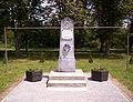 Ihász memorial.jpg