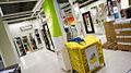 Ikea en Parque Oeste de Alcorcón (77).jpg