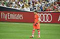 Iker Casillas in all orange.jpg