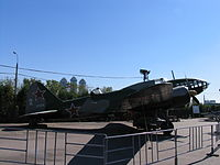 Il-4 side view Moscow.jpg