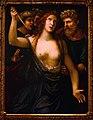 Il Sodoma Morte di Lucrezia Galleria Sabauda 22072015 1.jpg