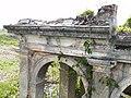 Il fontanone di Lobbi 8 - panoramio.jpg